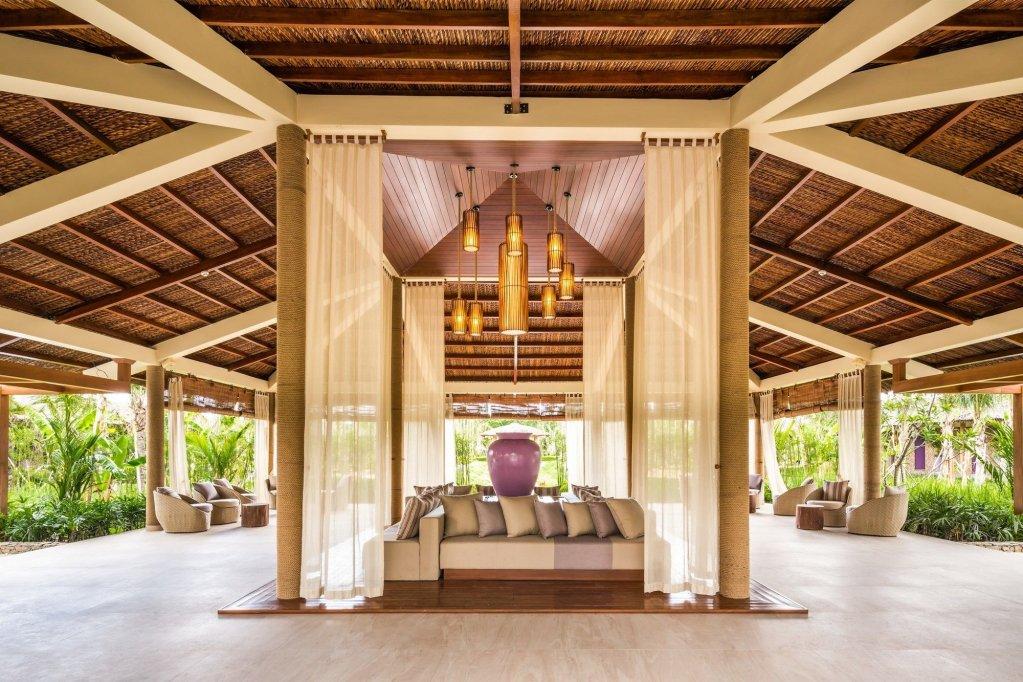 Fusion Resort Phu Quoc Image 34