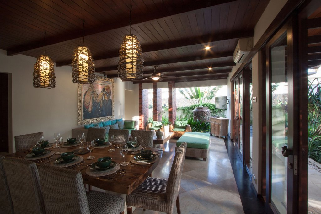 Royal Purnama Art Suites & Villa Image 42