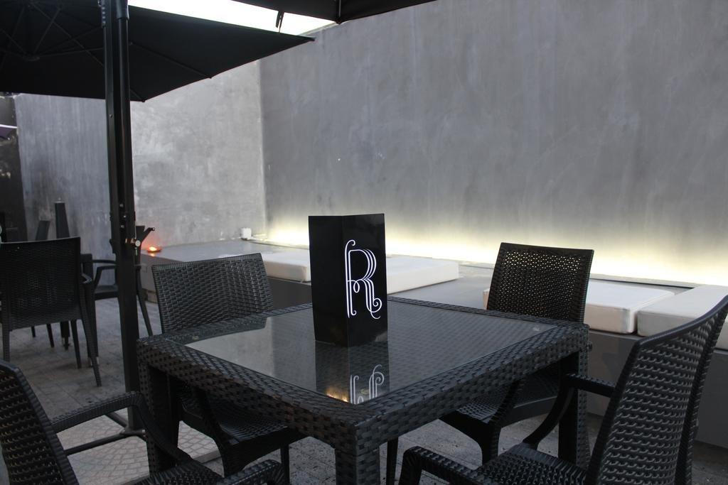 Romano House, Catania Image 19