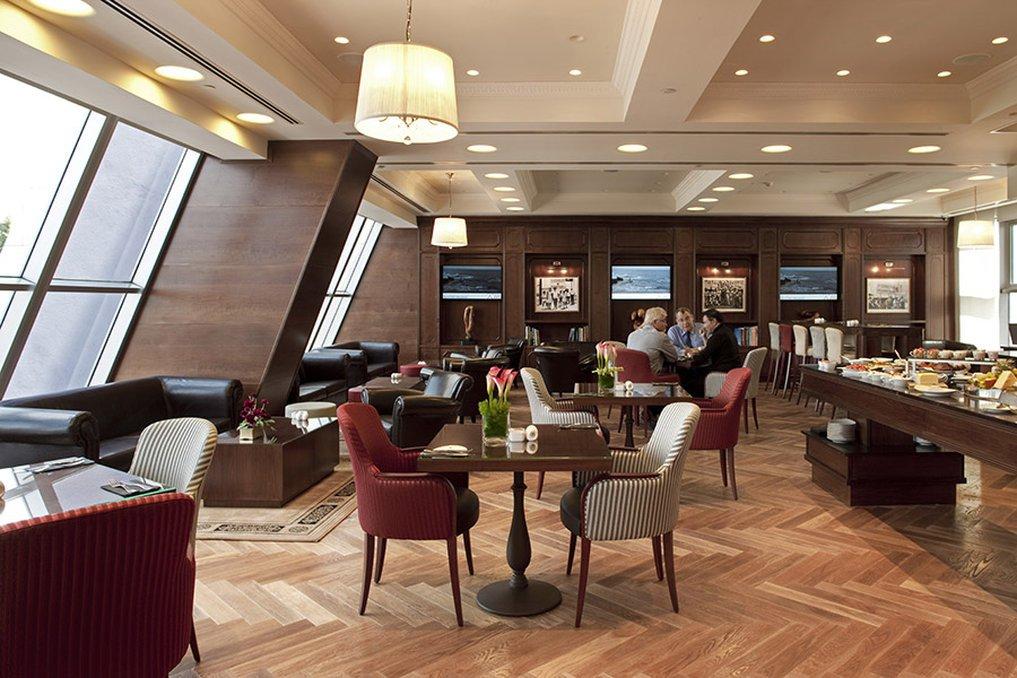 Kfar Maccabiah Hotel And Suites, Tel Aviv Image 22