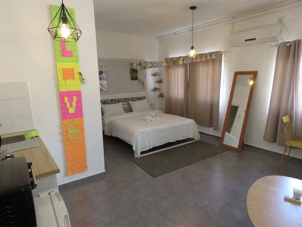 Rena's House, Tel Aviv Image 20