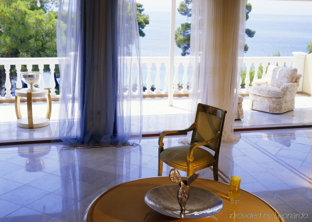 Danai Beach Resort & Villas, Sithonia Image 4