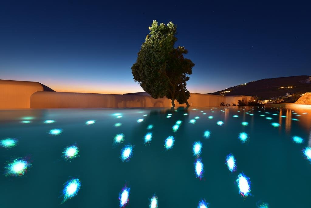 Mykonos Grand Hotel & Resort Image 10