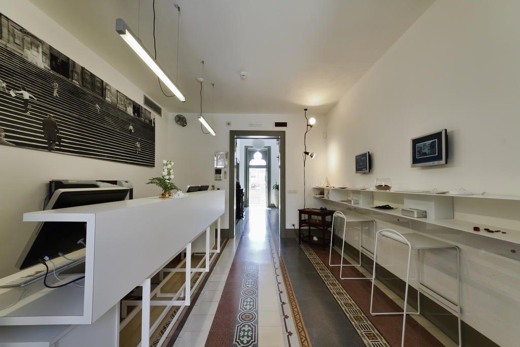 La Moresca Maison De Charme, Ragusa Image 9