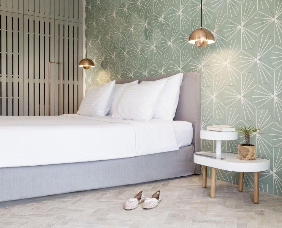 Cretan Malia Park A Member Of Design Hotels Image 10