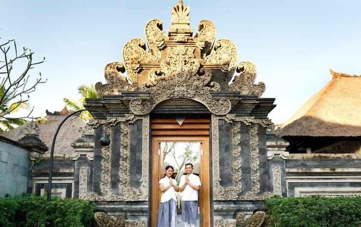 Hoshinoya Bali, Ubud Image 47