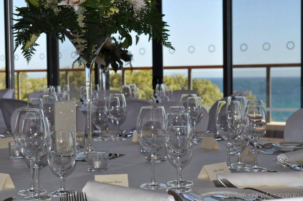 Martinhal Sagres Beach Family Resort, Sagres Image 9