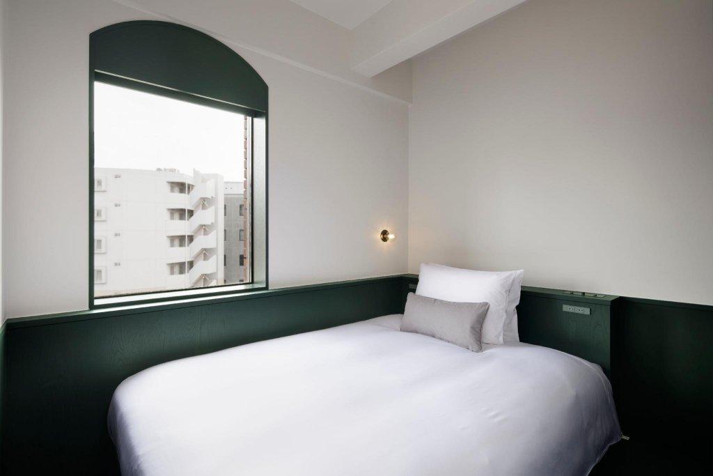 Ddd Hotel Image 1