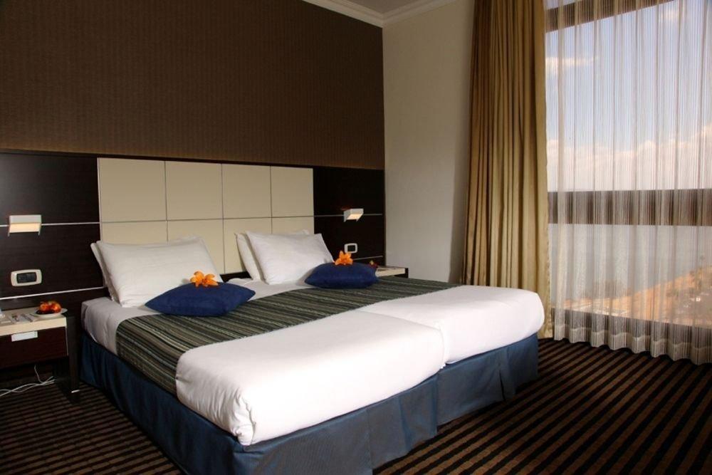 Golan Hotel Tiberias Image 26