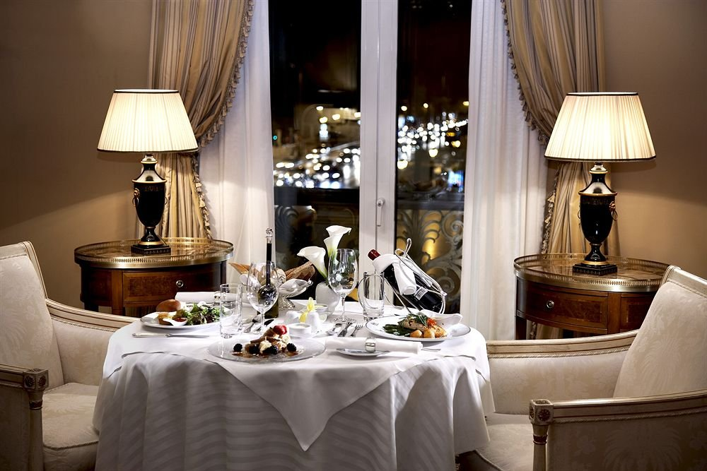 Hotel Grande Bretagne, A Luxury Collection Hotel, Athens Image 29