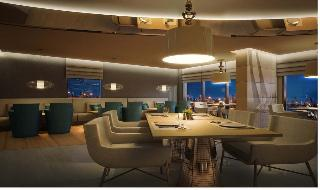 Royal M Hotel & Resort Abu Dhabi Image 13