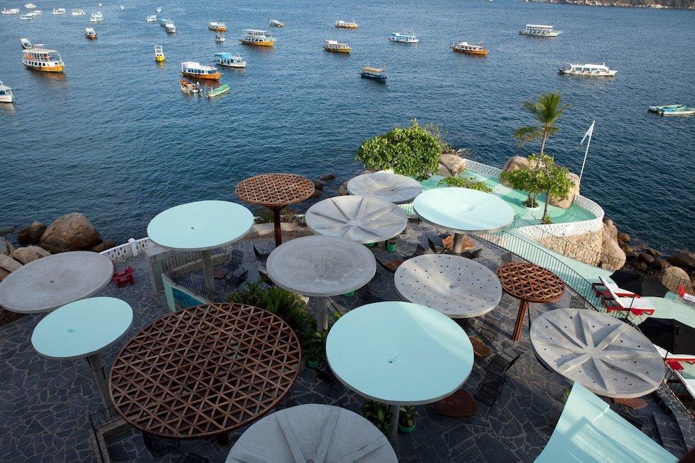 Hotel Boca Chica Acapulco Image 21