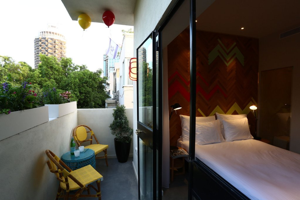 Cucu Hotel Image 9