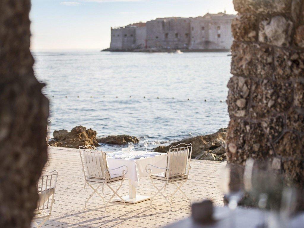 Hotel Excelsior, Dubrovnik Image 37