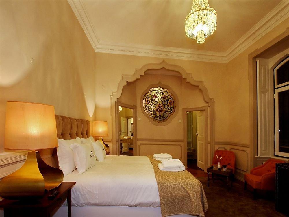 Torel Palace Lisbon Image 29