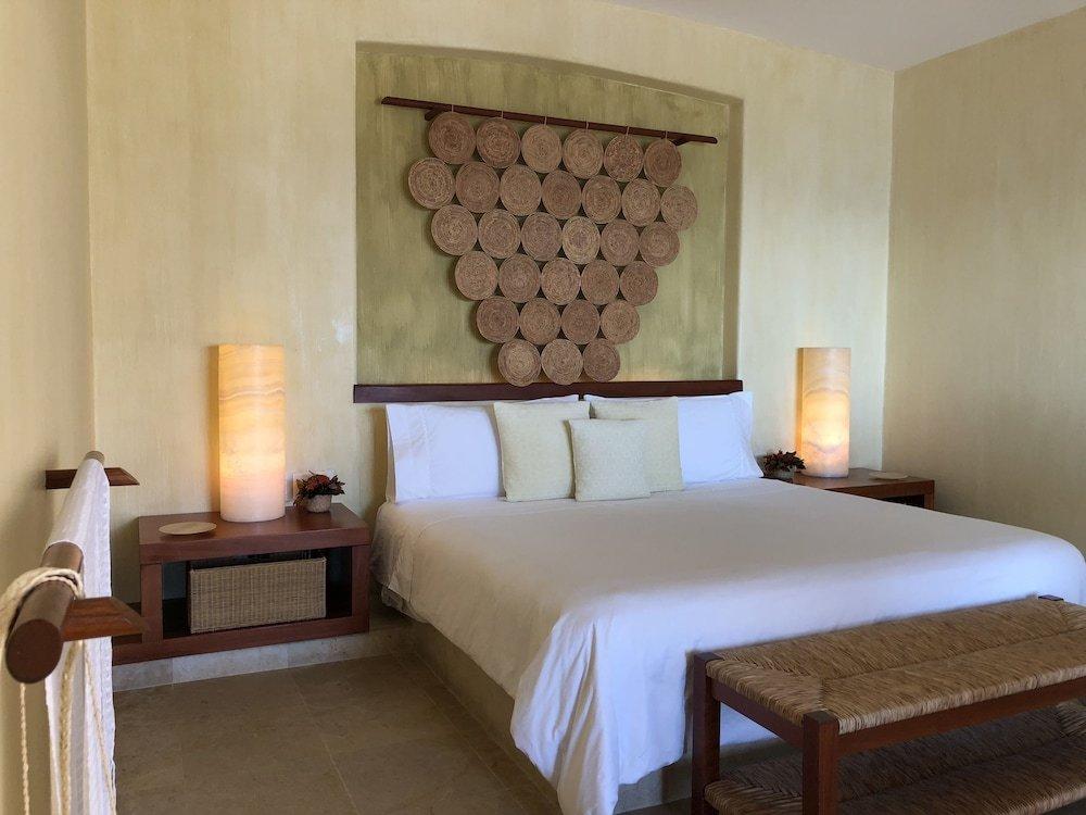 Cala De Mar Resort & Spa Ixtapa Image 5