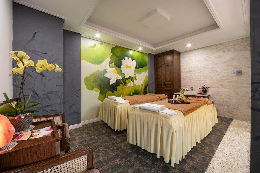 The Oriental Jade Hotel, Hanoi Image 35