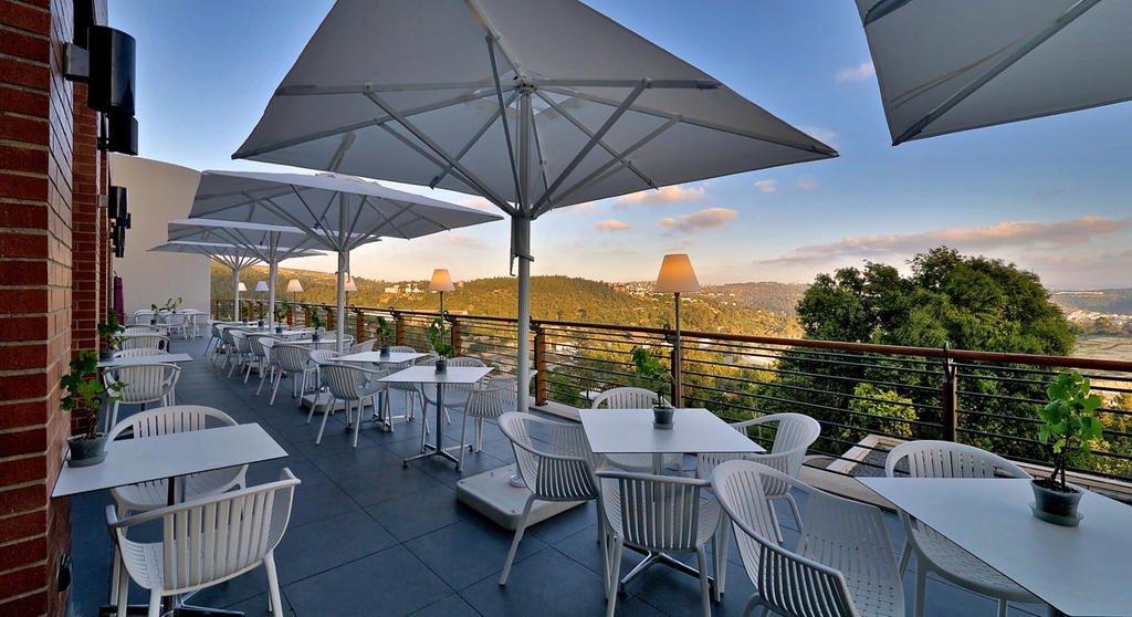 Cramim Resort & Spa, Jerusalem Image 14