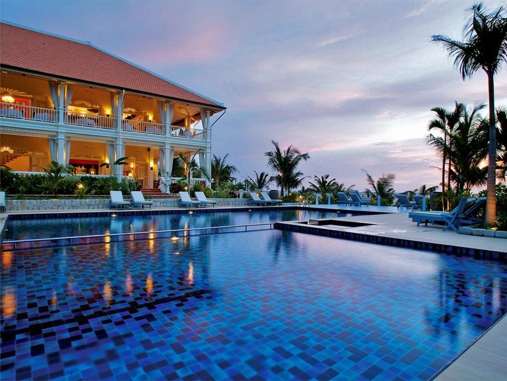 La Veranda Resort Phu Quoc - Mgallery Image 16