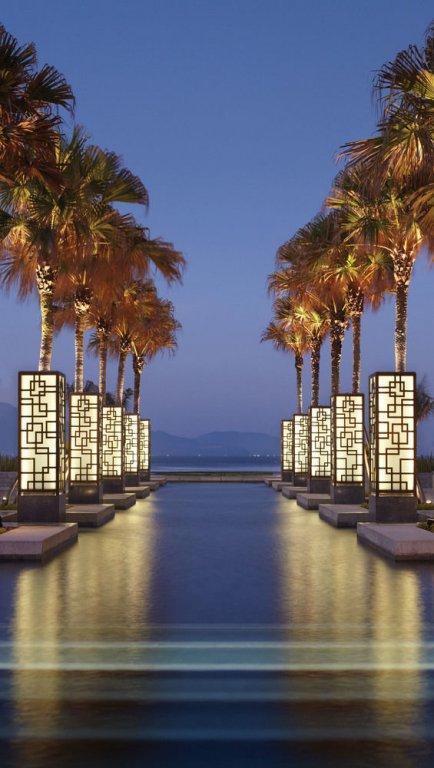 Hyatt Regency Danang Resort And Spa Image 31