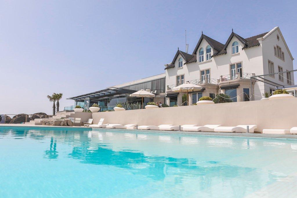 Farol Hotel Image 2