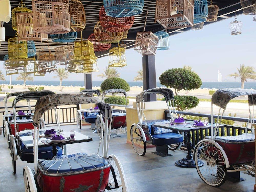 Anantara The Palm Dubai Resort Image 20