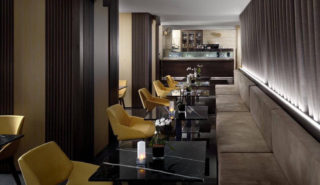 Njv Athens Plaza Hotel Image 20