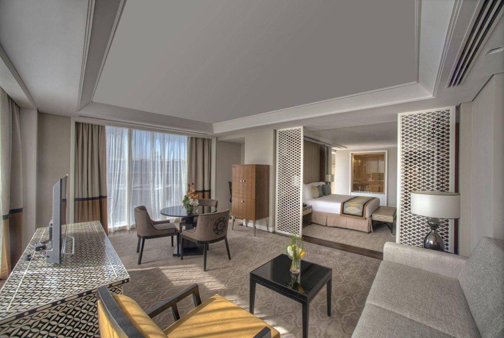 Taj Dubai Image 5