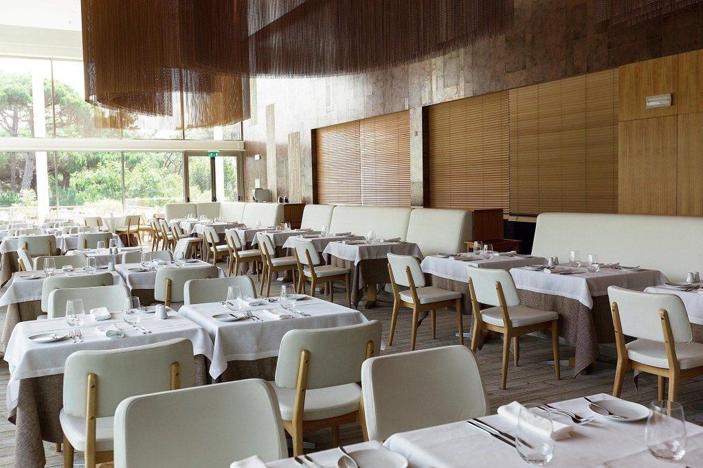 Martinhal Lisbon Cascais Family Hotel, Cascais Image 17