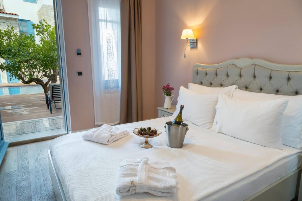 Viento Hotel Alacati - Special Class Image 32