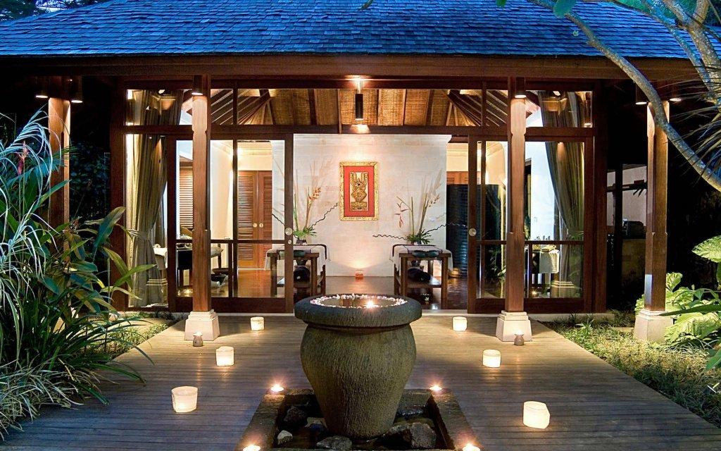 Jamahal Private Resort & Spa Image 9