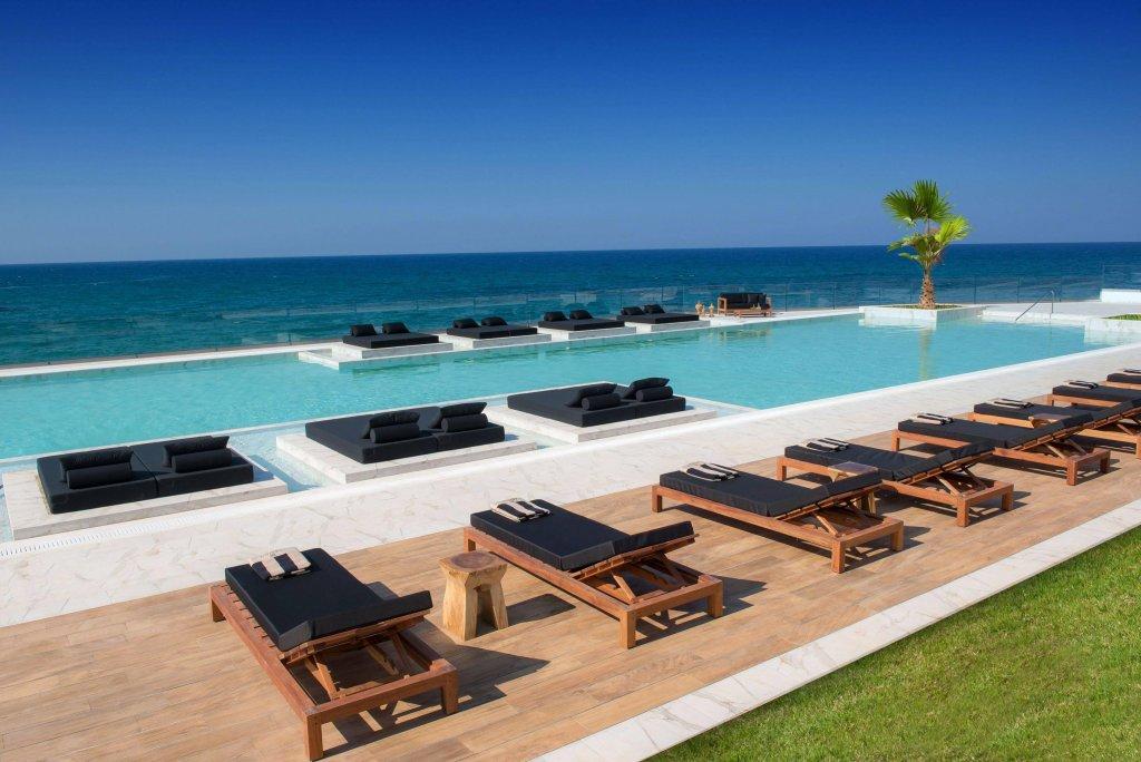 Abaton Island Resort & Spa Image 11