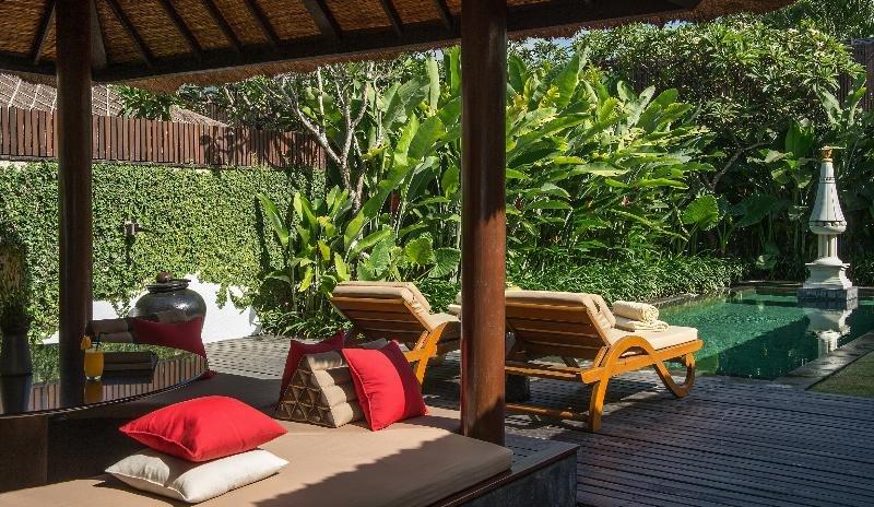 The Legian, Bali Image 9