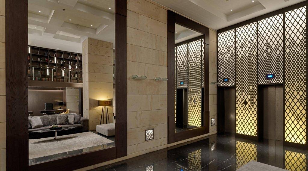 Njv Athens Plaza Hotel Image 21
