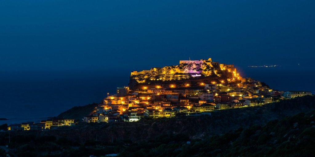 Bajaloglia Resort Image 8