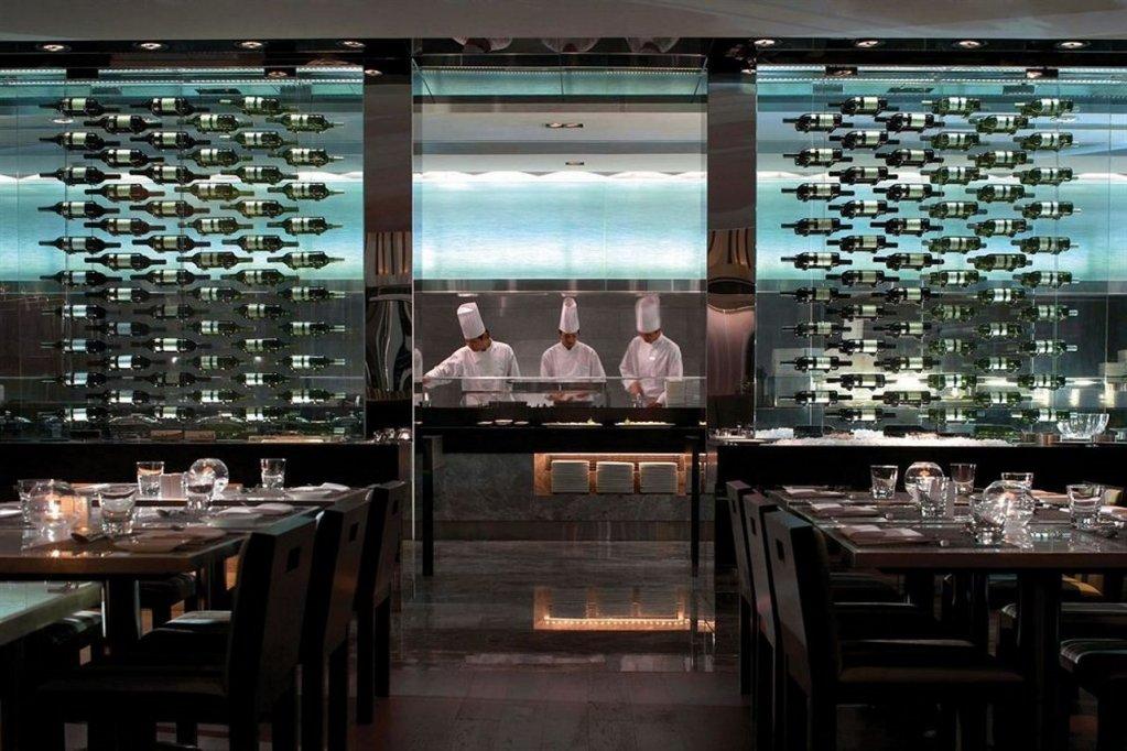 The Mira Hong Kong Hotel Image 13