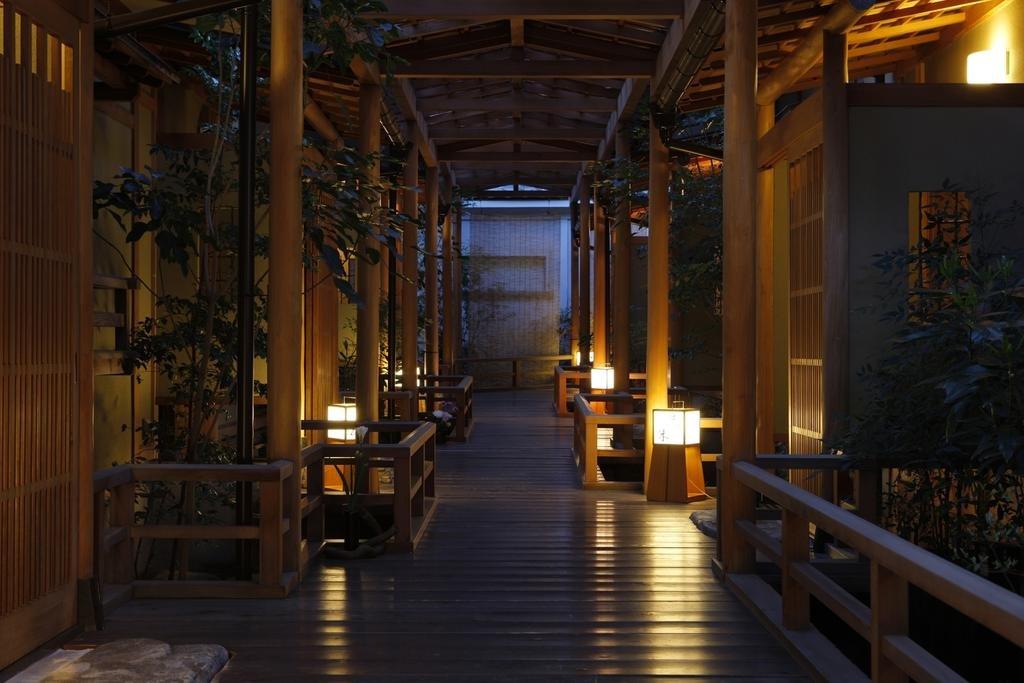 Fuji Onsenji Yumedono Image 6