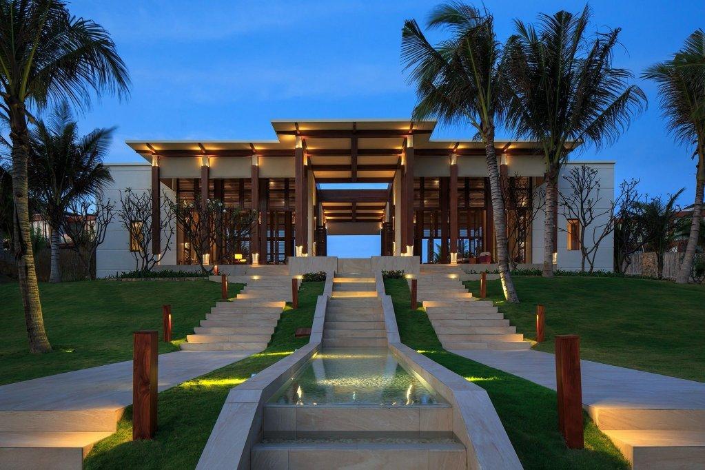 Fusion Resort Cam Ranh, Nha Trang Image 19