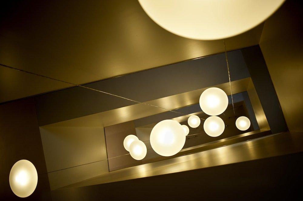 Mercer Hotel Barcelona Image 35