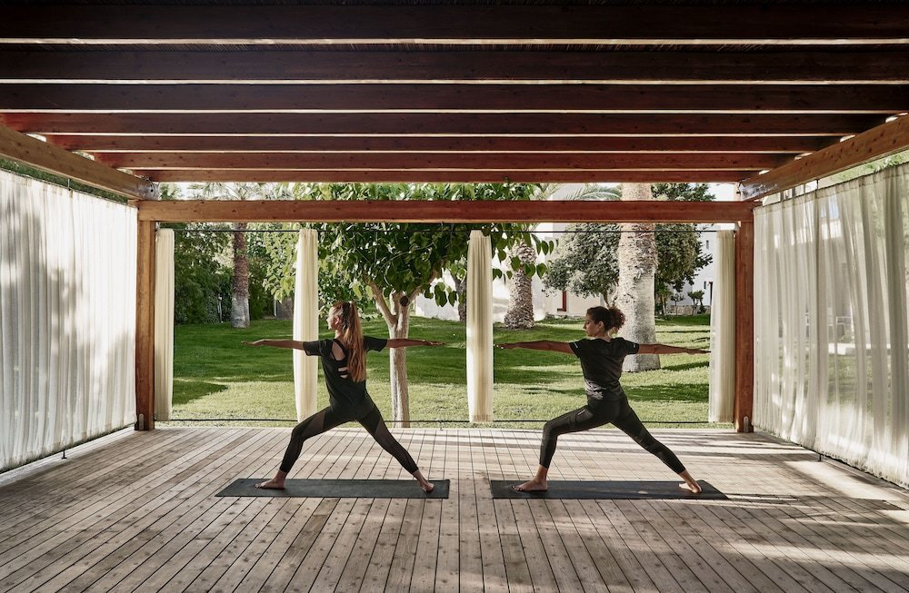 Cretan Malia Park A Member Of Design Hotels Image 29
