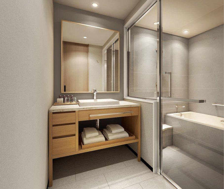 Miyako Hotel Hakata Image 7