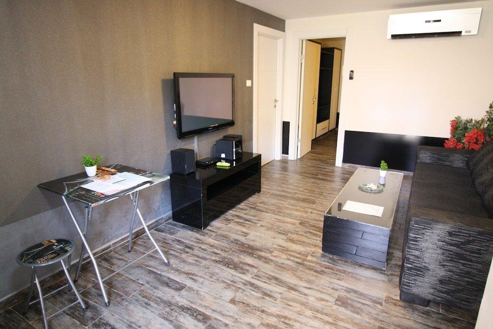 Rich Luxury Suites Eilat Image 29