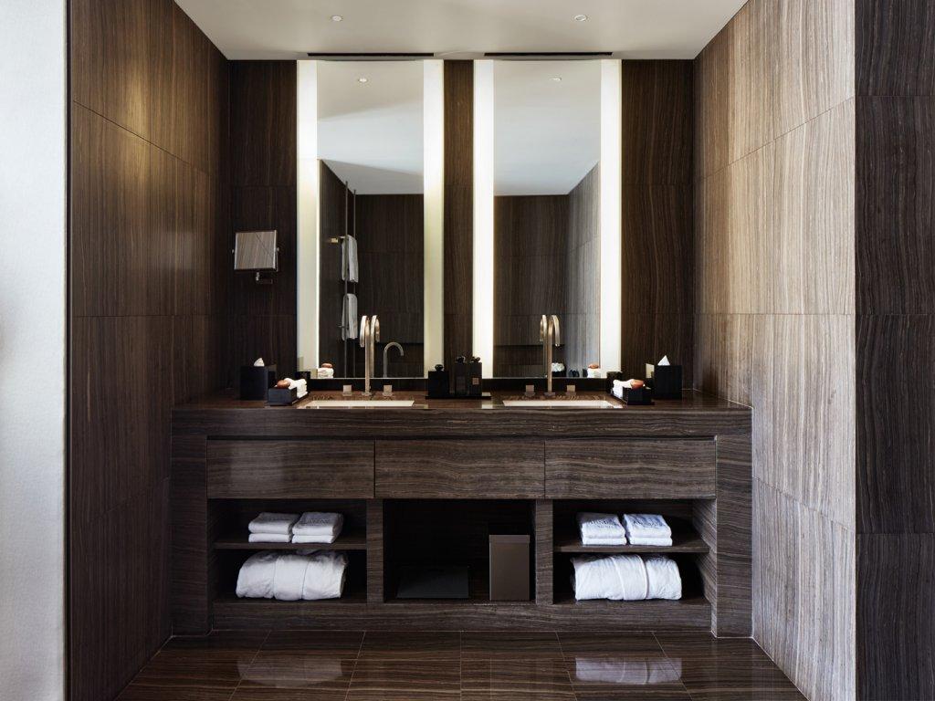 Armani Hotel Dubai Image 21