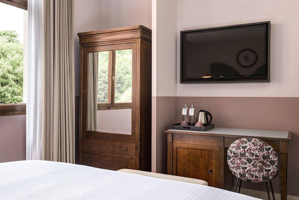 Hotel Indigo Verona - Grand Hotel Des Arts Image 3