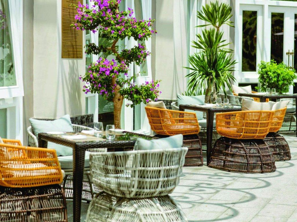 Hotel Royal Hoi An - Mgallery Image 9