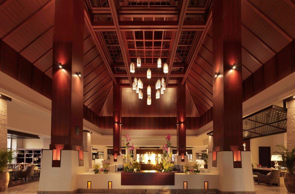 Anantara The Palm Dubai Resort Image 9
