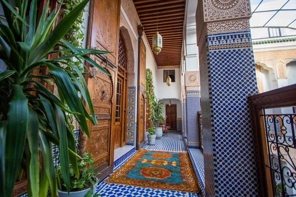 Riad Myra Hotel Image 35
