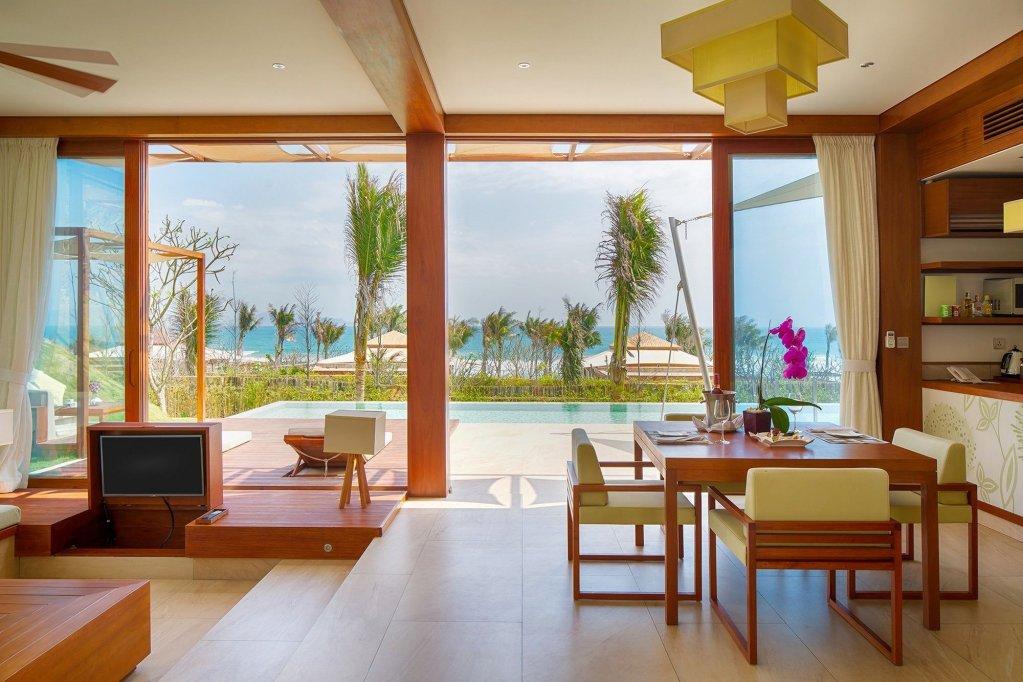Fusion Resort Cam Ranh, Nha Trang Image 20