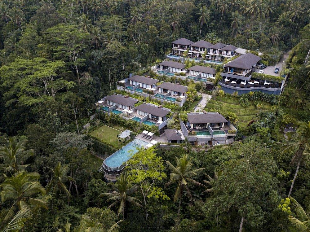Samsara Ubud Image 25