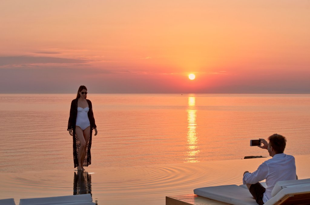 Lesante Blu- The Leading Hotels Of The World Image 34
